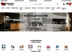 gama-sklep.pl