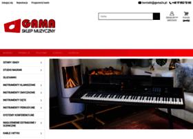 gama24.pl