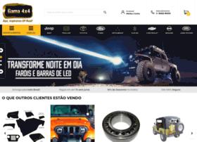 gama4x4.com.br