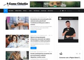 gamacidadao.com.br