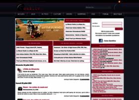 gamalive.com