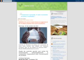 gamalivre.com.br