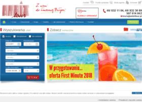 gamaskierniewice.pl