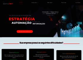 gamasoft.com.br