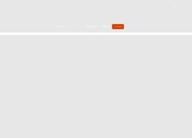 gamatechno.com