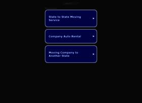 gamato.it