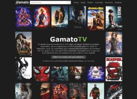 gamato.ning.com