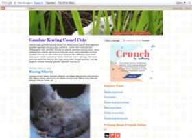 gambar-kucing.blogspot.com