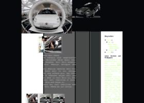 gambar-modifikasi-mobil.blogspot.com