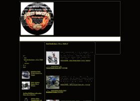 gambar-modifikasi-motor.blogspot.com