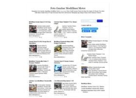 gambar-modifikasimotor.blogspot.com