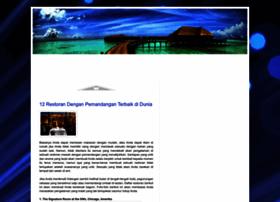 gambar-unik-dunia.blogspot.com