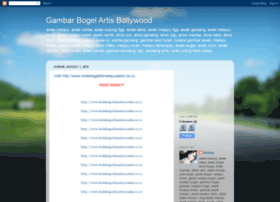 gambarbogelartisbollywood.blogspot.com