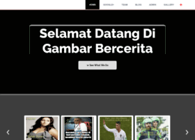 gambardewasa.com