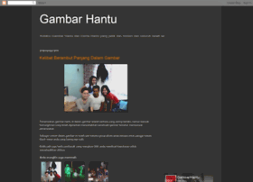 gambarhantu.blogspot.com