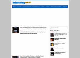gambarkostumbadut.blogspot.com