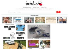gambarlucu.org
