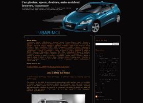 gambarmobile.blogspot.com