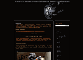 gambarmotor-3000.blogspot.com