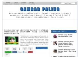 gambarpaling.blogspot.com