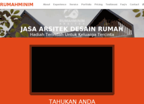 gambarrumahminimalis.org