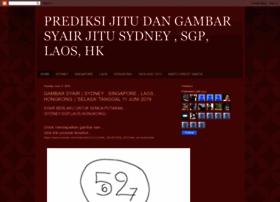 Gambarsyair.blogspot.com