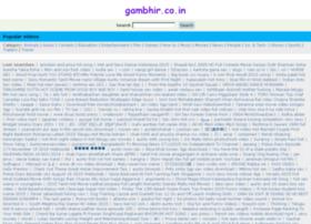 gambhir.co.in
