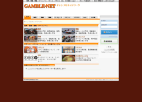 gamble-net.com