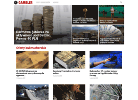 gambler.net.pl