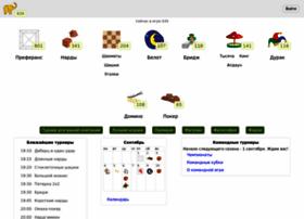 gambler.ru