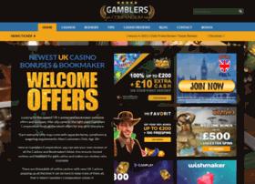 gamblerscompendium.com