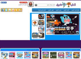 gambol-games.com