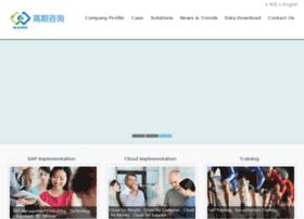 gamc-china.com