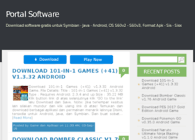 game-aplikasi.mywapblog.com