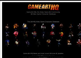 game-art-hq.com