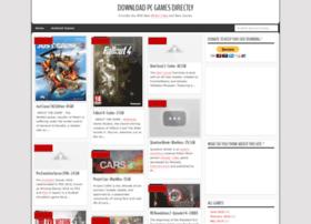 game-cen.blogspot.ca