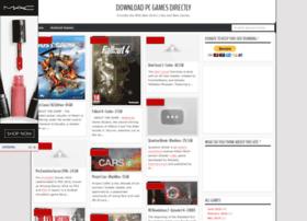 game-cen.blogspot.com