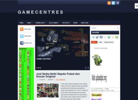 game-centres.blogspot.com