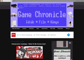 game-chronicle.blogspot.hu