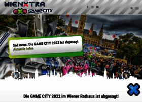 game-city.at