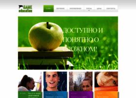 game-education.dialon.kiev.ua
