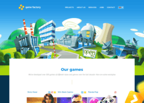 game-factory.eu