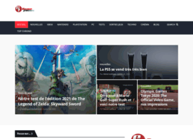 game-focus.com