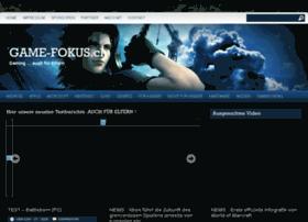 game-fokus.ch