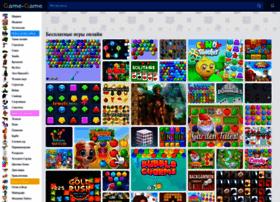 game-game.com.ua