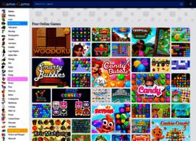 game-game.com