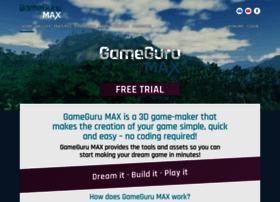 game-guru.com