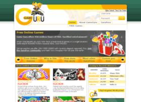 game-guru.org
