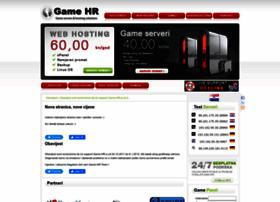 game-hr.com
