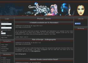 game-infoz.de